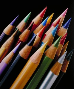 pencil_points