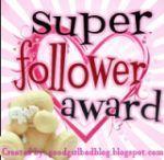 super-follower-award2